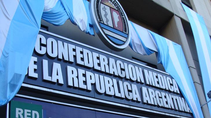 Argentina: Nuevo código civil y sus implicancias en la labor médica