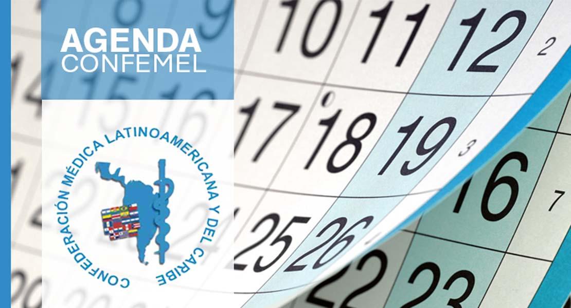 CONFEMEL_Agenda web 1110x600